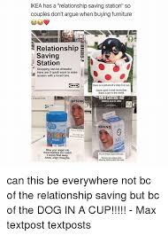 Ikea Furniture Meme - 25 best memes about ikea ikea memes