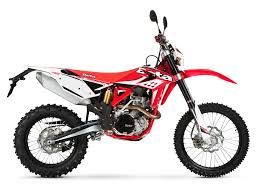 razor mx650 dirt rocket electric motocross bike topic new beta dual sport models for 2015 adventure riding nz