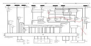 bmw ews ii wiring diagram with schematic pics wenkm com