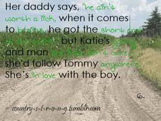 Bed Of My Chevy Lyrics Pin By Amy Schrader On Lyrics Pinterest