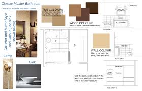 master bathroom with closet floor plans latest home decor together floor plans master bathroom layouts bathroom with qonser and int master bathroom layout bathroom photo master bathroom layout