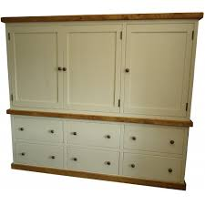 freestanding kitchen furniture freestanding rustic kitchen furniture