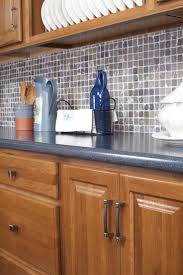 Backsplash Kitchen Designs by 61 Best Tiled Backsplashes Images On Pinterest Backsplash Ideas