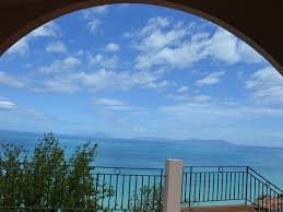 accommodation brolo italy 5 apartments 1 villas holiday houses
