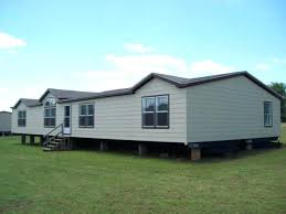 3 bedroom mobile homes for rent mobile homes for rent in clarksville tn mobile homes for sale in