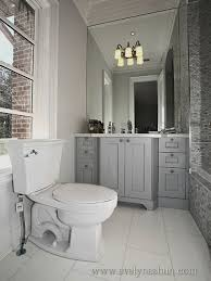 Beautiful Bathrooms Pinterest 407 Best Beautiful Bathrooms Images On Pinterest Beautiful
