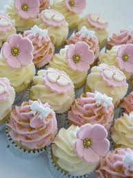 cupcakes for baby shower girl baby showers the cup cake taste cupcakes brisbane