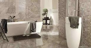 bathroom tile ideas modern furniture top 25 best modern bathroom tile ideas on in