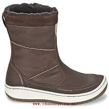 s boots nz lower priced crocs womens shoes boots wellie boot forest