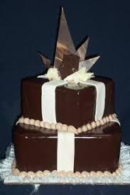 gourmet birthday cakes birthday cakes the gourmet cake factory