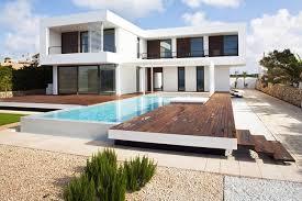 Dedecccafcebdjpg On Modern Home Decorating - Contemporary design home