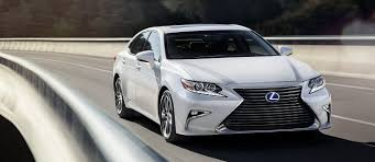 lexus es certified pre owned 2016 lexus esh luxury hybrid certified pre owned