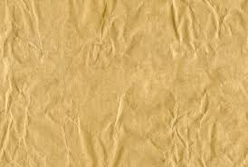 seamless paper seamless paper texture free stock photos in jpeg jpg 3230x2164