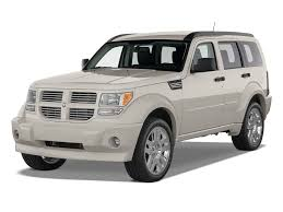 lexus gx for sale in houston dodge nitro reviews research new u0026 used models motor trend