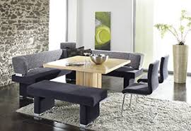 Dining Room Bench Sets Choosing Your Perfect Bench Dining Seat Wharfside