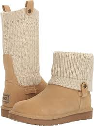 ugg boots clearance size 11 womens amazon com ugg s saela boot ankle bootie