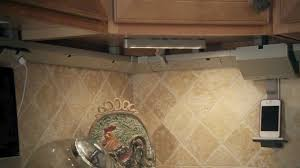 legrand under cabinet lighting kitchen cabinets