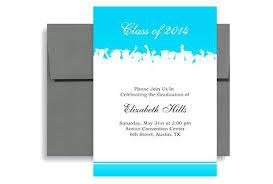 formal college graduation announcements formal graduation invitations packed with graduation invitation
