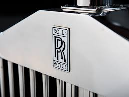 roll royce logo rm sotheby u0027s 1938 rolls royce phantom iii all weather tourer by
