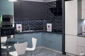 kitchen designs cabinet ideas for corners white kitchen gray