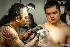 Tato Meme - 22 hal yang membuktikan bahwa punya tato tidak berarti kamu