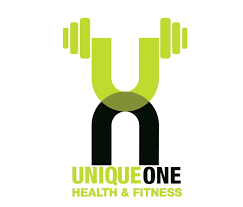 14 best fitness designs images on pinterest fitness logo gym
