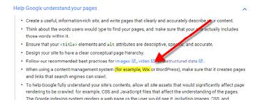 wix review 13 key things to know before you use wix jan 18