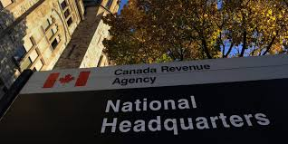 sample cra resume the mysterious and outdated stubborness of the cra canadians canada revenue agency hq