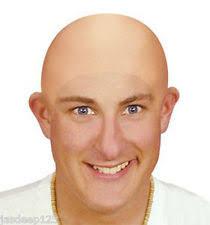 professional bald cap professional bald cap ebay