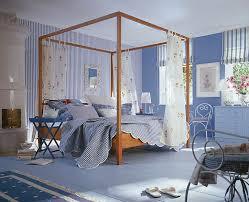 wohnzimmer tapeten landhausstil landhaus design tapete aequivalere