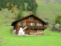 storybook swiss chalet swiss chalet switzerland and cabin