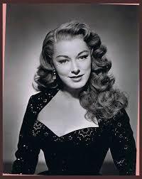 1940s hair styles for medium length straight hair 1940 hairstyles how to for long hair hairstyle for women man