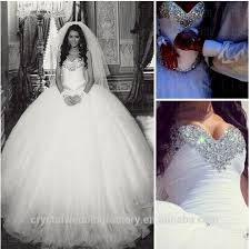 robe de mari e de princesse de luxe grossiste robe de mariée princess arabe acheter les meilleurs robe