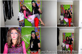 Halloween Costume Clearance Diy Halloween Costumes Amazing Halloween Clearance Deals