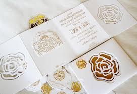 wedding invitations dubai arabic wedding invitations wedding invitations wedding ideas and