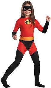Shazam Halloween Costume Superhero Woman Girls Costume Costume Craze