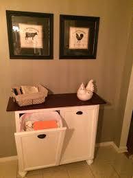 Diy Kitchen Cabinets Plans by Kitchen Trash Can Cabinet Door Diy Trash Can Cabinet Plans Diy