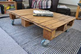 18 useful and easy diy ideas to repurpose old pallet wood style