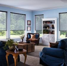 Select Blinds Ca Motorizedshade Com Window Coverings Blinds Shades Draperies
