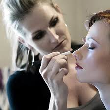 become a professional makeup artist makeup school required to become a professional makeup