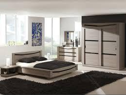 chambre en chene massif chambre à coucher anouk chêne massif coin nuit meubles la