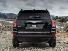 jeep crossover black jeep compass 2014 pictures information u0026 specs