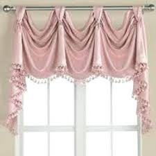 Jc Penney Curtains Valances Jcpenney Window Curtains Teawing Co