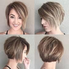 Frauen Kurzhaar by 9 Stilvolle Chaotisch Kurze Haare Schneidet Attraktive Frauen