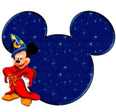 best mickey mouse thanksgiving clipart 22501 clipartion