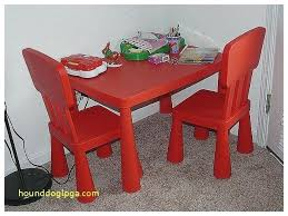 kids desk and chair set ikea kids desk chair furniture ready for picking the right