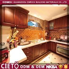 Kitchen Cupboards Designs List Manufacturers Of Aluminum Kitchen Cupboard Buy Aluminum