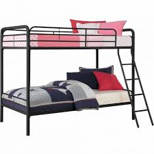 Metal Bunk Beds Full Over Full Bunk Beds Loft Bed With Desk And Storage Heavy Duty Full Over