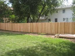 314 best fencing images on nick u2013 woodrow fence u0026 deck inc
