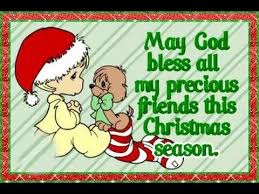 merry happy new year greetings sms quotes blessings e